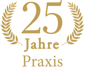 Tag der offenen Türe @ Interdisziplinäre Praxis-Gutermann-Muntendam